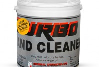 Turbo Hand Cleaner 2 Litres