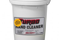 Turbo Hand Cleaner 20 Litres