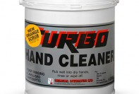 Turbo Hand Cleaner 4 Litres